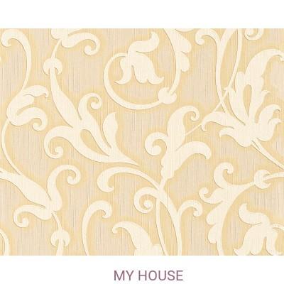 Architects Paper Tessuto 95490-2