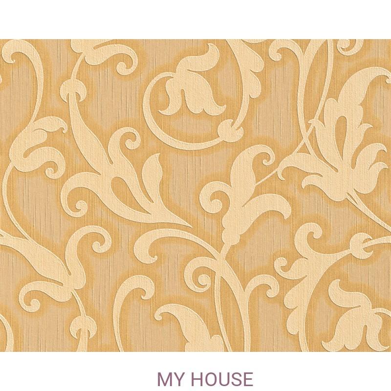 Обои Tessuto 95490-2 Architects Paper