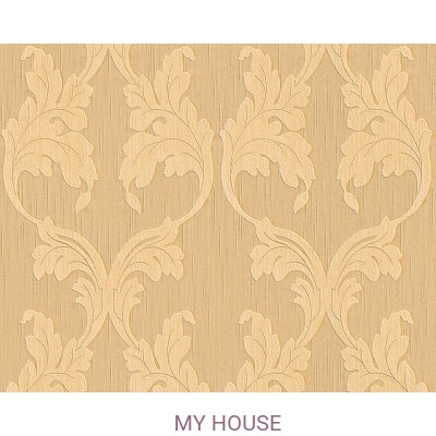 Architects Paper Tessuto 95628-3