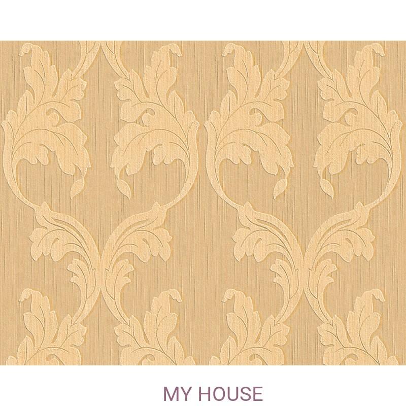 Обои Tessuto 95628-3 Architects Paper