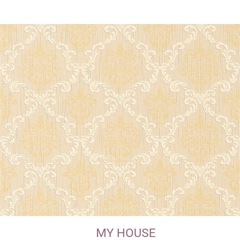 Обои Tessuto 95629-2 Architects Paper