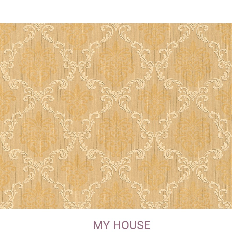 Обои Tessuto 95629-1 Architects Paper
