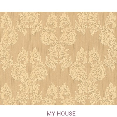 Architects Paper Tessuto 95630-3