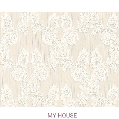 Architects Paper Tessuto 95630-7