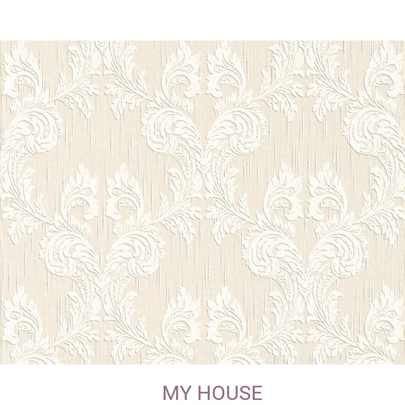 Обои Tessuto 95630-7 Architects Paper