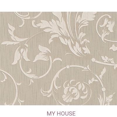Architects Paper Tessuto 95633-1