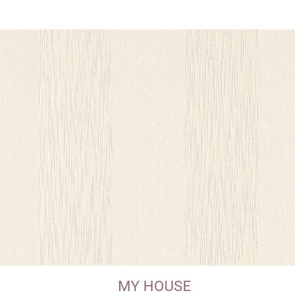 Architects Paper Tessuto 95660-2