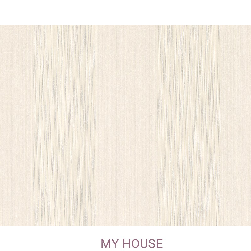 Обои Tessuto 95660-4 Architects Paper