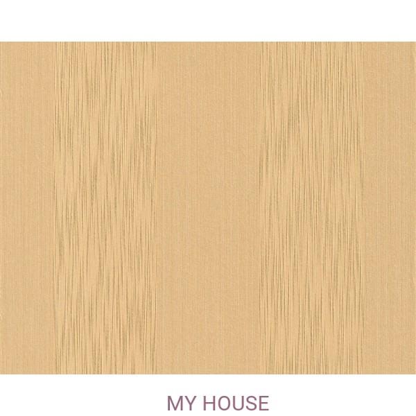 Architects Paper Tessuto 95660-3