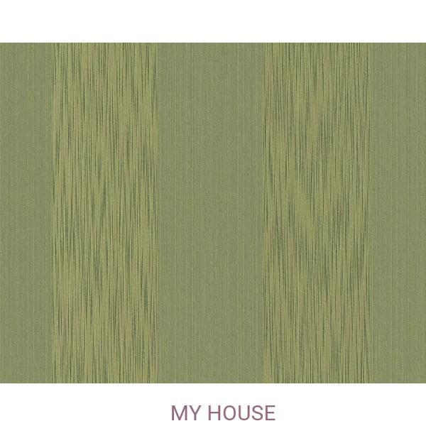 Architects Paper Tessuto 95660-4
