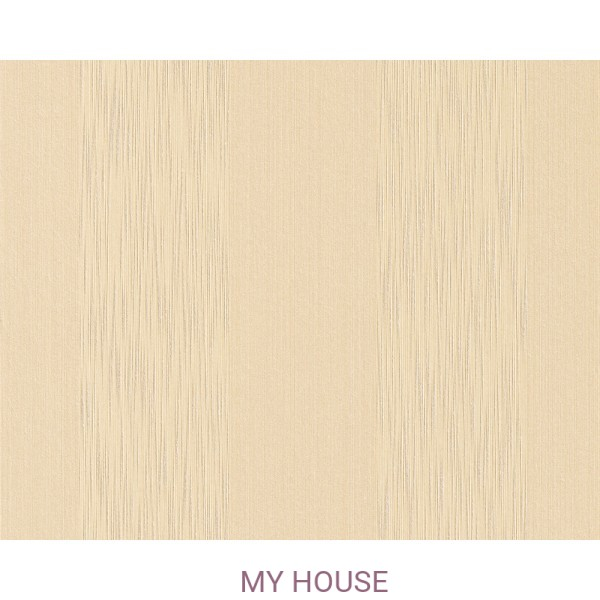 Architects Paper Tessuto 95660-5