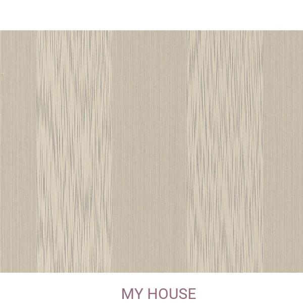 Architects Paper Tessuto 95660-6