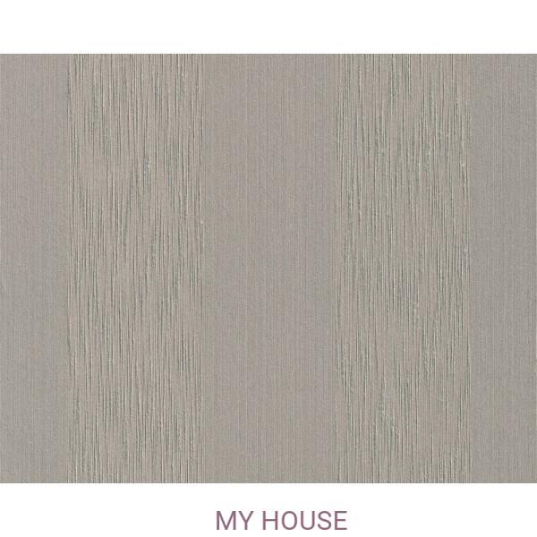 Architects Paper Tessuto 95660-7