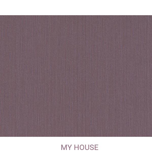 Architects Paper Tessuto 9651-10
