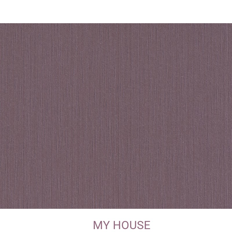Обои Tessuto 9651-72 Architects Paper