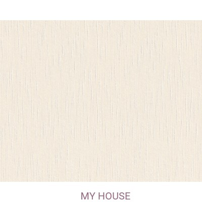 Architects Paper Tessuto 9651-27
