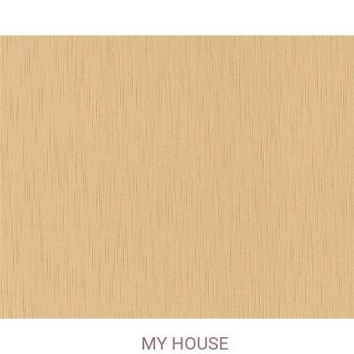 Architects Paper Tessuto 9651-34