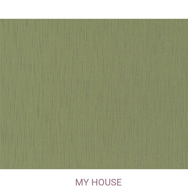 Architects Paper Tessuto 9651-41