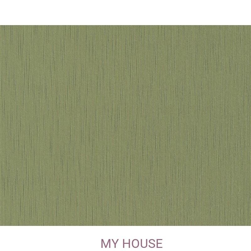 Обои Tessuto 9651-41 Architects Paper