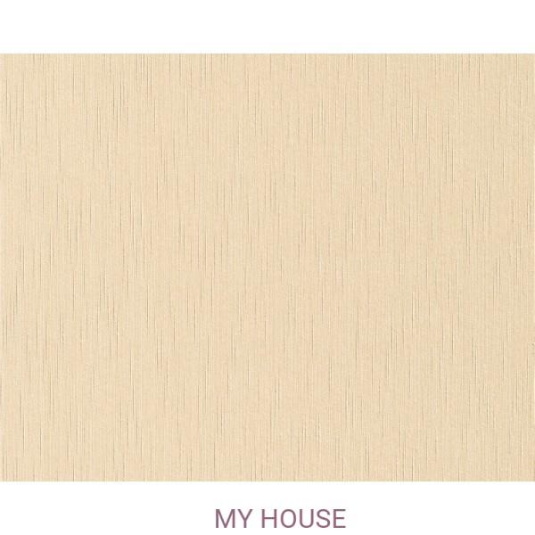 Architects Paper Tessuto 9651-58