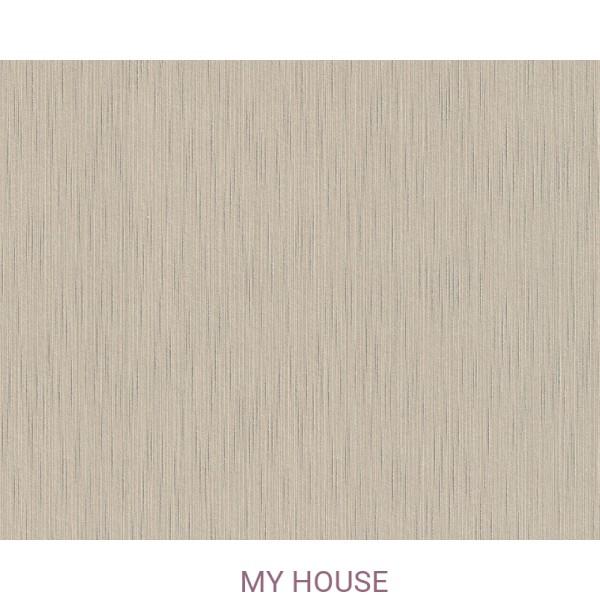 Architects Paper Tessuto 9651-65
