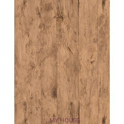 CHESTERFIELD STUDIO Weathered Finishes PA130206