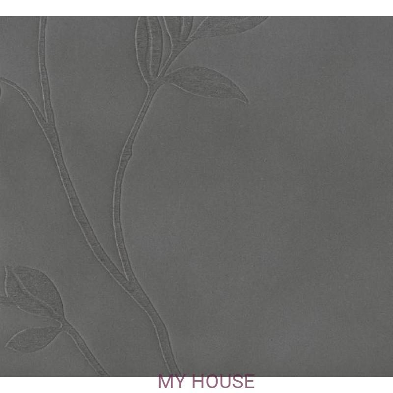 Обои Candice Olson Embelished Surfaces COD0183W Designer Series