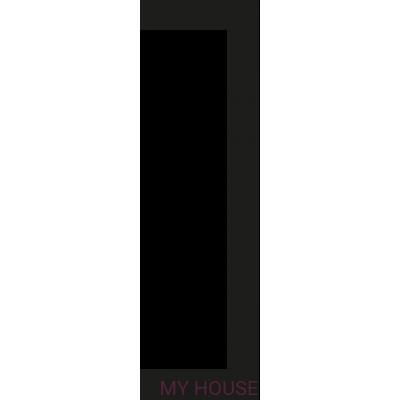 Лепнина фризы 4.03.102 производства ЕВРОПЛАСТ