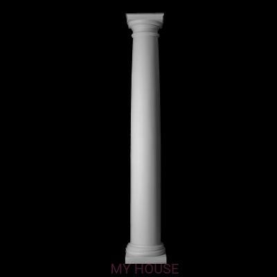 колонны 4.30.101