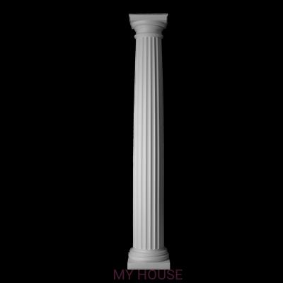 колонны 4.30.102