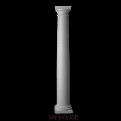 колонны 4.30.104