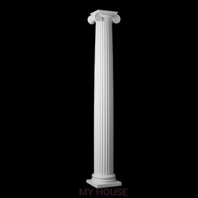 колонны 4.30.201