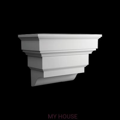 кронштейны-пьедесталы 4.83.101