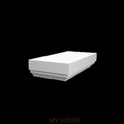 крышки столба 4.73.211