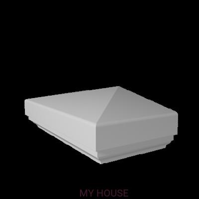 крышки столба 4.76.111