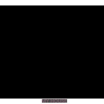 Лепнина карнизы 1.50.102.f производства ЕВРОПЛАСТ