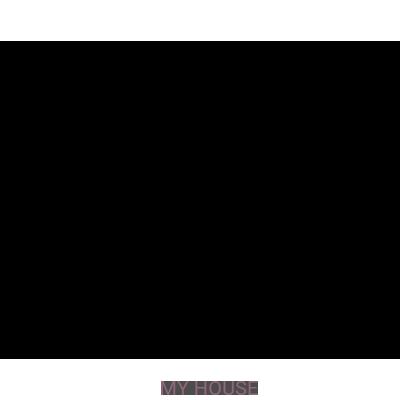 Лепнина карнизы 1.50.106.f производства ЕВРОПЛАСТ