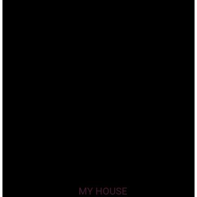 Лепнина карнизы 1.50.108.f производства ЕВРОПЛАСТ
