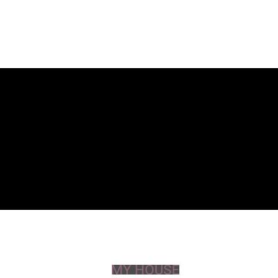 Лепнина карнизы 1.50.109.f производства ЕВРОПЛАСТ