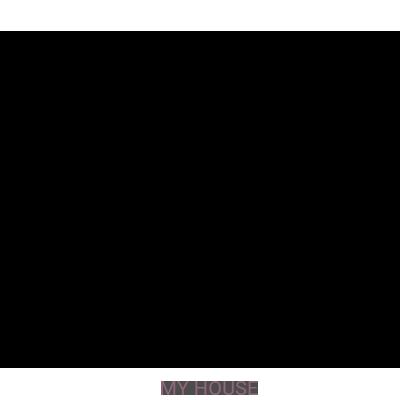 Лепнина карнизы 1.50.110.f производства ЕВРОПЛАСТ