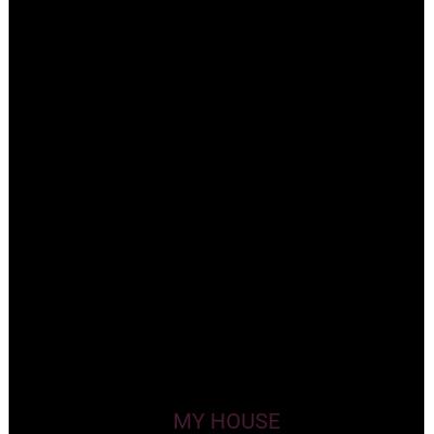 Лепнина карнизы 1.50.111 производства ЕВРОПЛАСТ