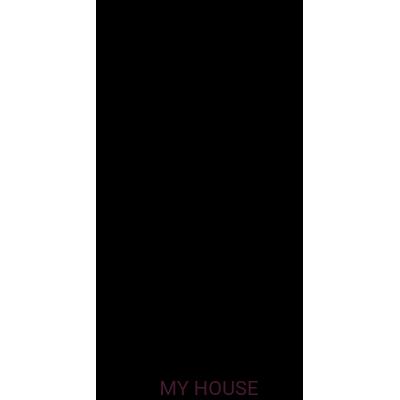Лепнина карнизы 1.50.112 производства ЕВРОПЛАСТ