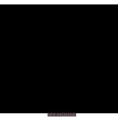 Лепнина карнизы 1.50.115 производства ЕВРОПЛАСТ