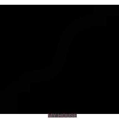 Лепнина карнизы 1.50.126 производства ЕВРОПЛАСТ