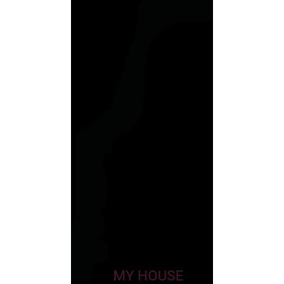 Лепнина карнизы 1.50.127.f производства ЕВРОПЛАСТ