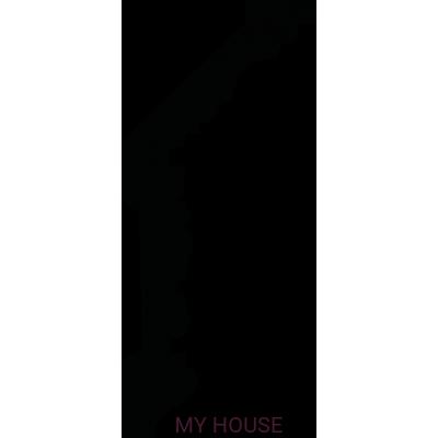 Лепнина карнизы 1.50.128.f производства ЕВРОПЛАСТ