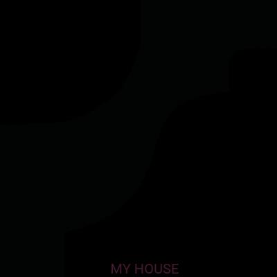 Лепнина карнизы 1.50.130.f производства ЕВРОПЛАСТ