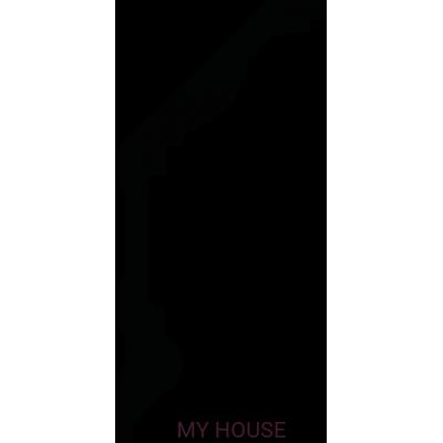 Лепнина карнизы 1.50.132 производства ЕВРОПЛАСТ