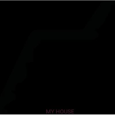 Лепнина карнизы 1.50.137.f производства ЕВРОПЛАСТ