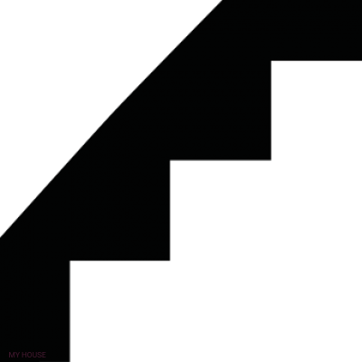 Лепнина карнизы 1.50.140.f производства ЕВРОПЛАСТ